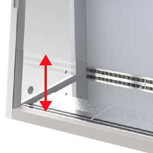 Advice: Top Ten Tips For Working In A Biological Safety Cabinet