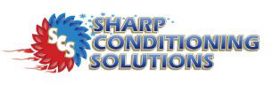 sharp-logo1.jpg