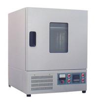 Premium Shaking Refrigerated Incubators