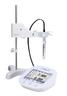 Benchtop pH/Water Quality Analyzer, LAQUA