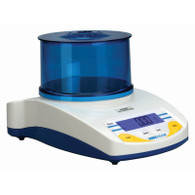 Highland™ Portable Precision Balances