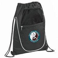 Tai Chi for Health Cinch Sack