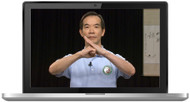Online Streaming Tai Chi Lessons