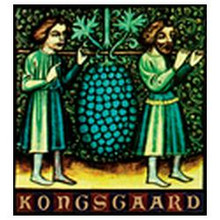 2005 Kongsgaard Judge