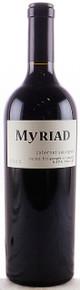 2014 Myriad Cellars Cabernet Sauvignon Beckstoffer Georges III Vineyard