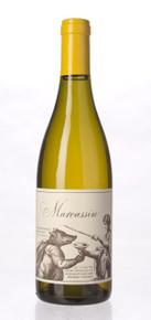 2007 Marcassin Chardonnay
