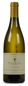 2013 Peter Michael Chardonnay - Le Carriere
