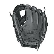 Wilson A2K 1786 Baseball Glove 11.5 inch (Right Hand Throw)