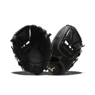 Mizuno GGE10FP Global Elite Fast Pitch Softball Glove 12.5 inch (Right Handed Throw)