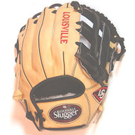 Louisville Slugger Pro Flare FGPF14-CCK115 Baseball Glove 11.5 in (Right Hand Throw)