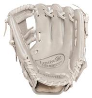 "Louisville Slugger XH1175SS HD9 Hybrid Defense Baseball Glove 11.75"" (Right Handed Throw)"