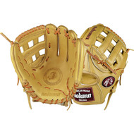 "Nokona 11.75"" American Legend AL-1175 H Web Baseball Glove (Right Handed Throw)"