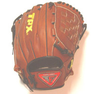 "Louisville Slugger Flare CB1175 Baseball Glove 11.75"" (Right Handed Throw)"