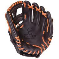 Rawlings Gamer XP Mocha GXP1125MO Baseball Glove 11.25 Inch (Right Handed Throw)