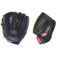 Rawlings GGP2004-B Gold Glove Series 11.5 inch Mod Trap Baseball Glove