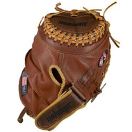 Nokona BKF-3250C Buckaroo Fast Pitch Softball Catchers Mitt