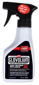 Glovolium XL