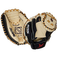 All-star CM3030 Catchers Mitt