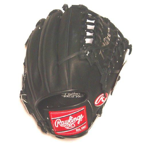 Rawlings Heart of Hide PRO12TCB Baseball Glove 12 inch
