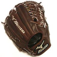 "Mizuno GCP63X Classic PRO X Series 11.5"" Infield Model Baseball Glove (Left Hand Throw)"