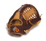 Nokona Youth Alpha Select 11.25 inch Baseball Glove