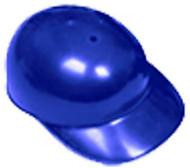 All-star Coaches Helmet / Skull Cap Royal Size XL