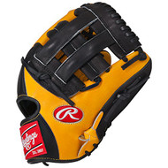 Rawlings Heart of the Hide Baseball Glove 11.75 inch PRO1175-6GTB