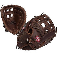 Nokona X2-1250FBH First Base Mitt X2 Elite