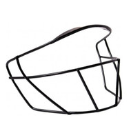 Mizuno 380235 Prospect Fastpitch Softball Face Mask
