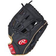 Rawlings Gamer Pro Taper G112PTSP Baseball Glove 11.25 inch  (Right Hand Throw)