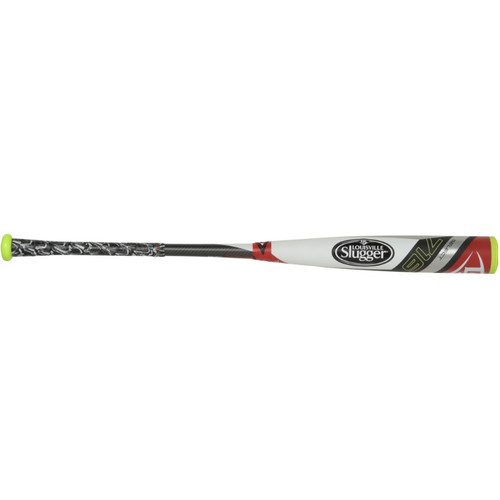 Louisville Slugger 715 Select BBCOR Baseball Bat 33 inch 30 oz
