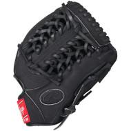 Rawlings Heart of the Hide Dual Core Baseball Glove