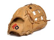 Nokona Legend Pro L-1300H Baseball Glove 13 inch H Web Right Hand Throw