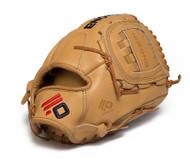 Nokona Legend Pro L-1200C Baseball Glove 12 inch Right Handed Throw
