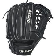 Wilson A2000 1789 Mod Trap Baseball Glove