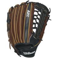 Wilson A2K KP92 Fielding Glove 12.5 Right Handed Throw A2KRB16KP92 Baseball Glove