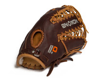 Nokona Alpha Select S7T Youth Baseball Glove 12.25 Right Handed Throw