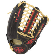Louisville Slugger Omaha Series 5 Baseball Glove 12.75 Right Hand Throw