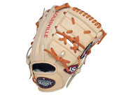 Louisville Slugger Pro Flare 11.5 Closed Web Baseball Glove Right Hand Throw