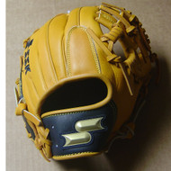 SSK Premier Pro 11.5 Baseball Glove Right Hand Throw I Web