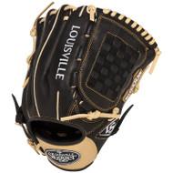 Louisville Slugger 12-Inch FG Omaha Flare Baseball Glove