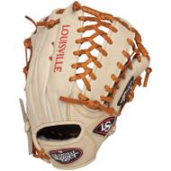 Louisville Slugger 13-Inch FG Pro Flare Baseball Glove Outfielder
