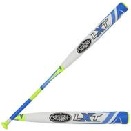 "Louisville Slugger WTLFPLX161-30 Fastpitch LXT PLUS 11 Softball Bat 30"" 19 oz"