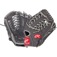 Rawlings Heart of the Hide PRO204DCG 11.5 Dual Core Baseball Glove 11.5 inch Right Hand Throw