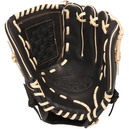Louisville Slugger 12-Inch FG Omaha Flare Baseball Glove Left Hand Throw