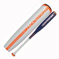 Anderson Centerfire 27 inch 16 oz Youth Baseball Bat