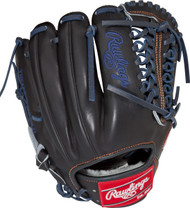 Rawlings Pro Preferred PROS206-4BN Baseball Glove 12 inch Right Hand Throw