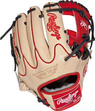 Rawlings Pro Preferred PROS205-2BCWT Baseball Glove