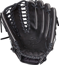 Rawlings Heart of Hide PRO303-CTB Baseball Glove 12.75 Right Hand Throw