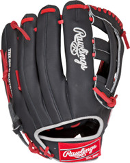 Rawlings Heart of the Hide Dual Core PRO301CDC-6BS Baseball Glove 12.5 Right Hand Throw